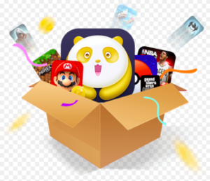 Panda Helper Download