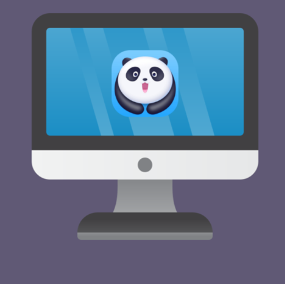Panda Helper Installer para PC